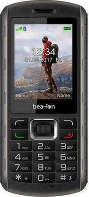 Beafon AL560