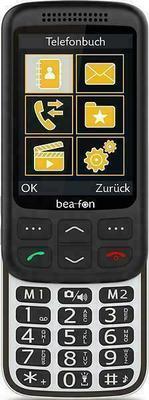 Beafon SL750