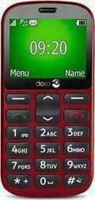 Doro 1361 Mobile Phone
