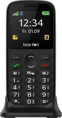 Beafon SL350