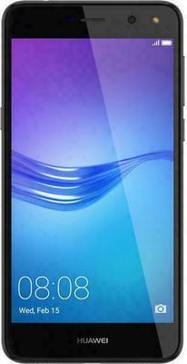 Huawei Nova Young Mobile Phone