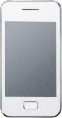 Huawei G7300 Telefon komórkowy