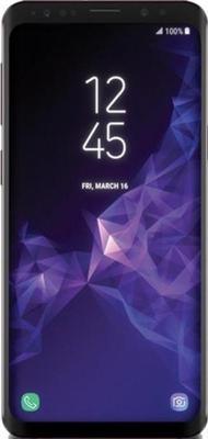 Samsung Galaxy S9 Telefon komórkowy