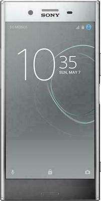 Sony Xperia XZ Premium Telefon komórkowy