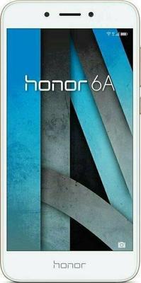 Huawei Honor 6A Smartphone