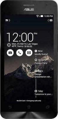 Asus ZenFone 4 A400CG Telefon komórkowy