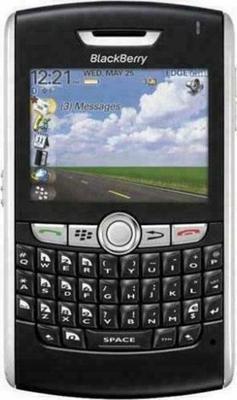 BlackBerry 8800 Mobile Phone