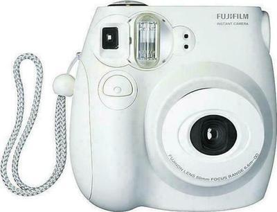 Fujifilm Instax Mini 7S Sofortbildkamera