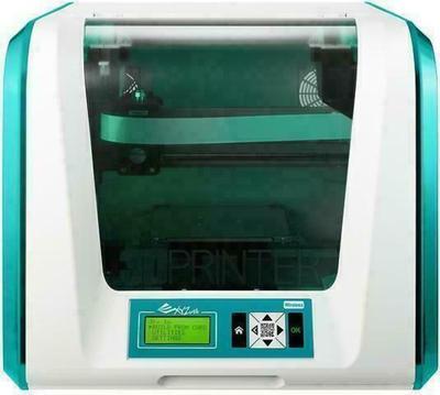 XYZprinting da Vinci Junior 1.0 WiFi 3D Printer