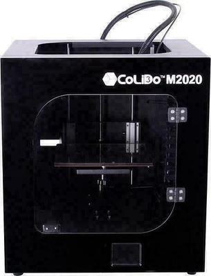 ColiDo M2020