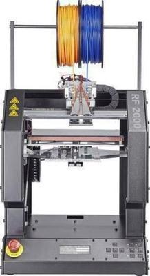 Renkforce RF2000 3D Printer