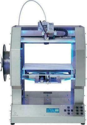 Renkforce RF1000 3D Printer