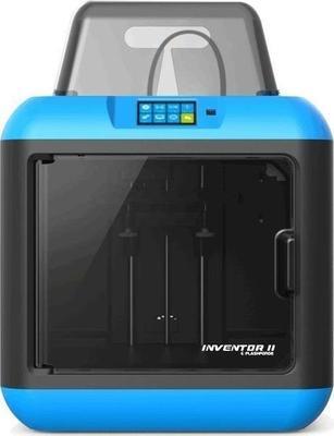 FlashForge Inventor II 3D Printer