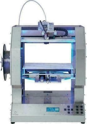 Renkforce RF1000 Assembly Kit 3D Printer