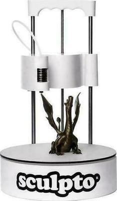 Sculpto Plus 3D Printer