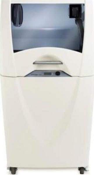 3D Systems ZPrinter 150 Printer