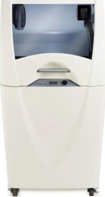 3D Systems ZPrinter 150
