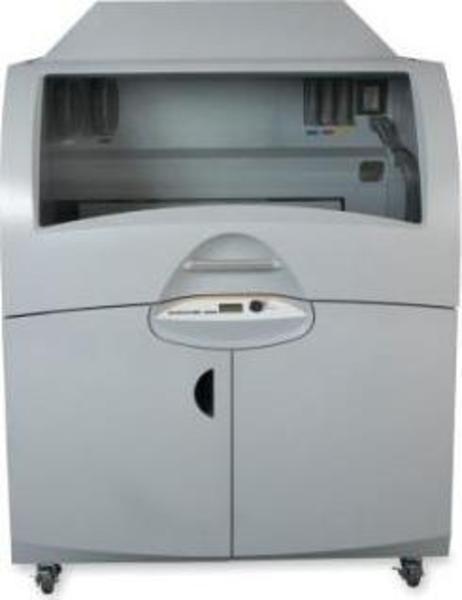 3D Systems ZPrinter 850 Printer