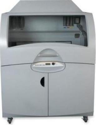 3D Systems ZPrinter 850