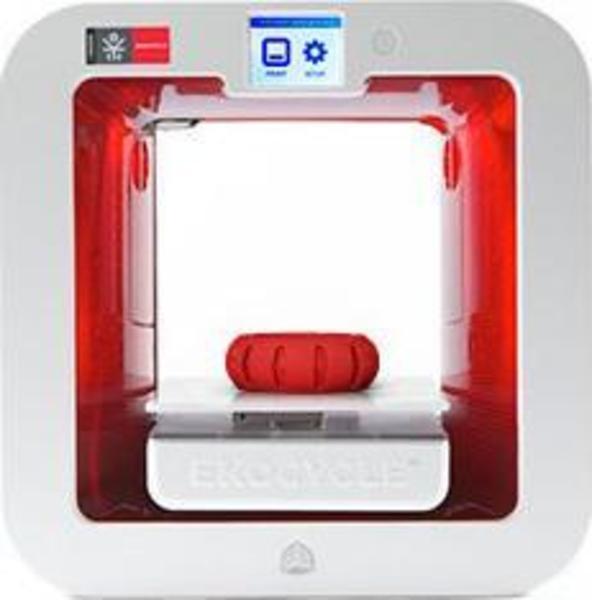 3D Systems EKOCYCLE Printer