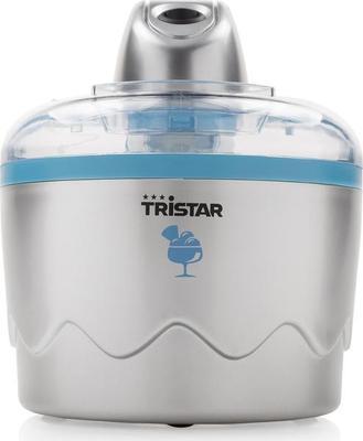 Tristar YM-2603 Ice Cream Maker