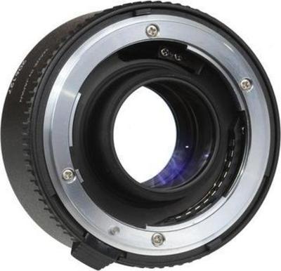 Nikon AF-S Teleconverter TC-17E II Telekonverter