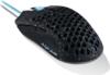 Finalmouse Ultralight Phantom Mouse