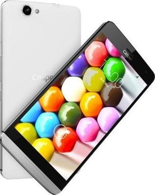 Casper Via V5 Mobile Phone