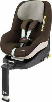 Maxi-Cosi 2wayPearl Child Car Seat