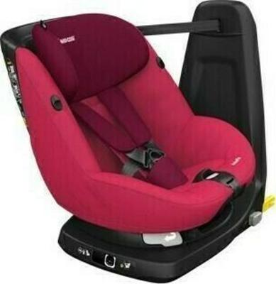 Maxi-Cosi AxissFix Child Car Seat