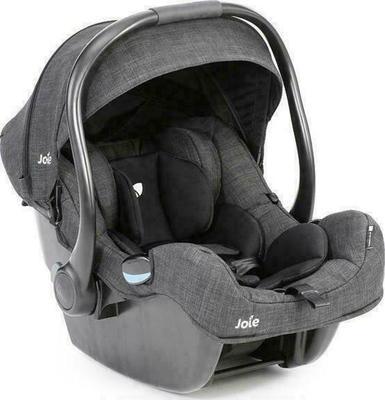 Joie Baby i-Gemm I-Size Child Car Seat