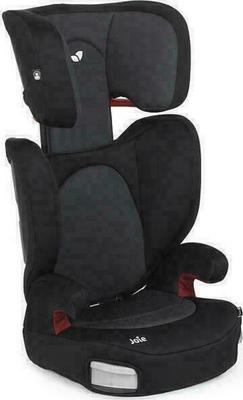 Joie Baby Trillo Child Car Seat