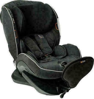 BeSafe iZi Plus Kindersitz