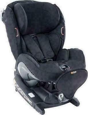 BeSafe iZi Combi X4 Isofix Child Car Seat