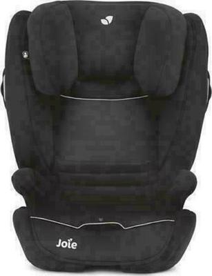 Joie Baby Duallo Child Car Seat