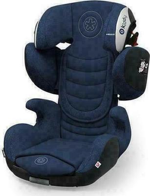 Kiddy Cruiserfix 3 Kindersitz