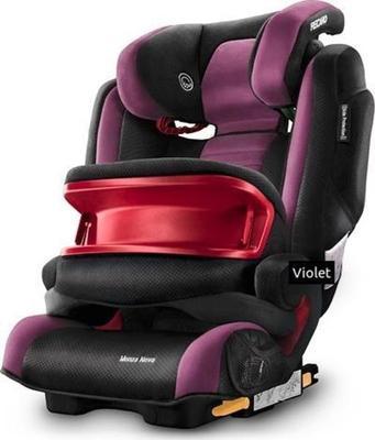 Recaro Monza Nova IS Kindersitz