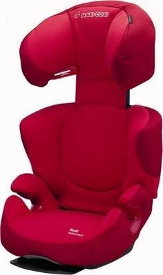 Maxi-Cosi Rodi AirProtect Child Car Seat