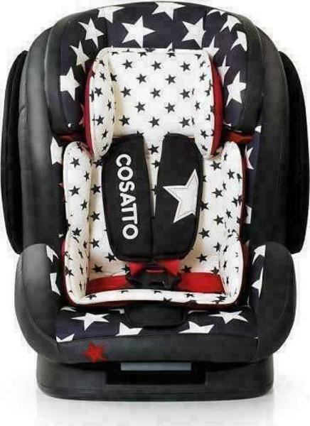Cosatto Hug Child Car Seat