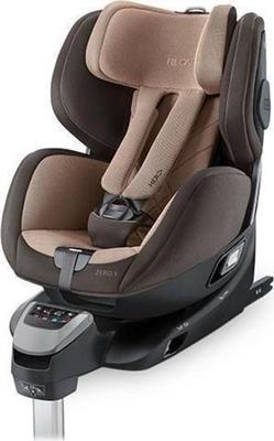 Recaro Zero 1 Kindersitz