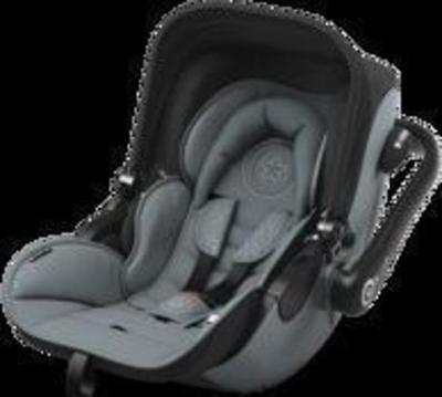 Kiddy Evoluna i-Size Kindersitz