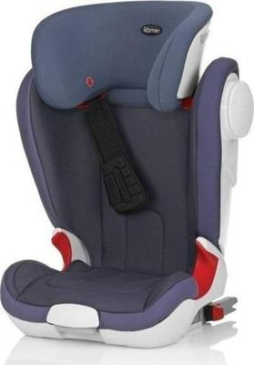 Britax Römer KidFix XP SICT Child Car Seat