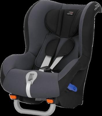 Britax Römer Max-Way Kindersitz