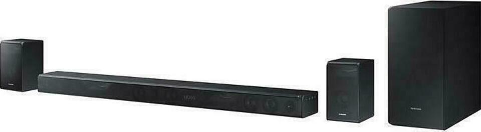 Samsung HW-K950 home cinema system