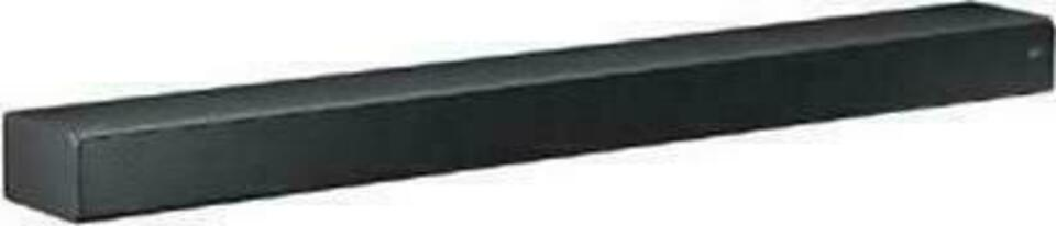 Samsung HW-MS750/MS751 Soundbar