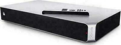 Roth NEO 6.2 SoundCore home cinema system