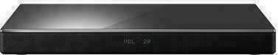 Panasonic SC-ALL30T Soundbar