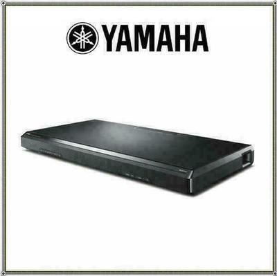 Yamaha SRT-1500 Home Cinema System