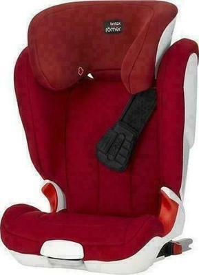 Britax Römer KidFix XP Child Car Seat