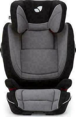 Joie Baby Transcend Child Car Seat